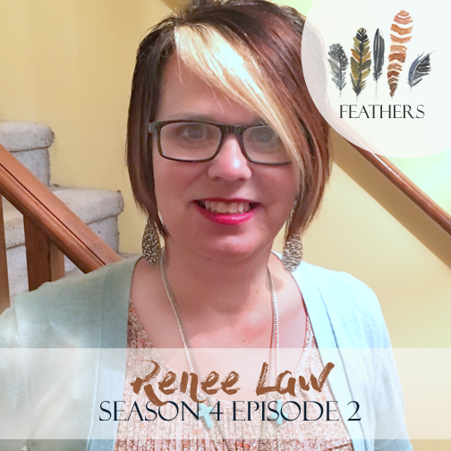 Renee-Law-Post